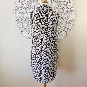 Derek Lam Dresses - {Derek Lam 10 Crosby} Silk Button Down Dress